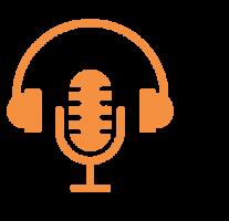 microfono_y_audifonos2