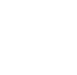 microfono_y_audifonos